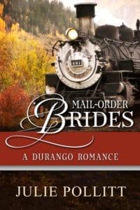Durango Romance Final (large) copy