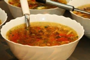 food-993502_1280