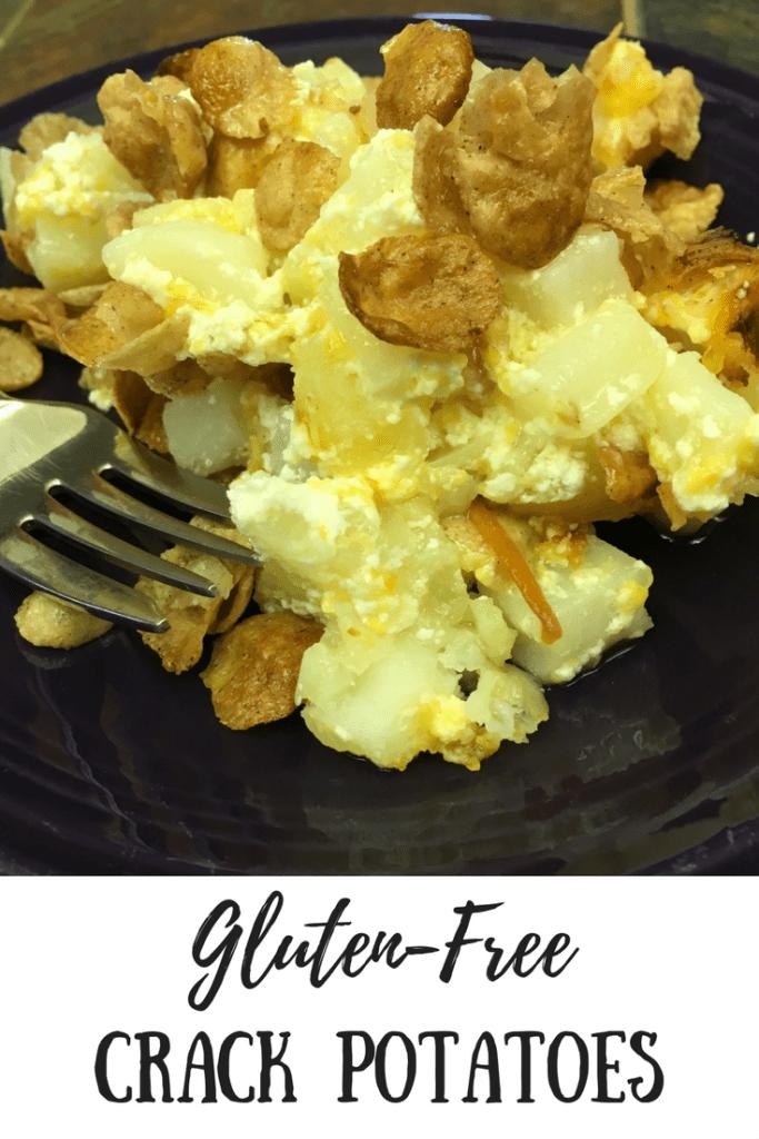 cheesy-crunchy-gluten-free-crack-potatoes