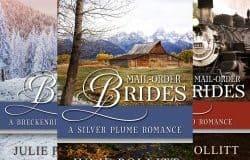 Mail-Order Brides