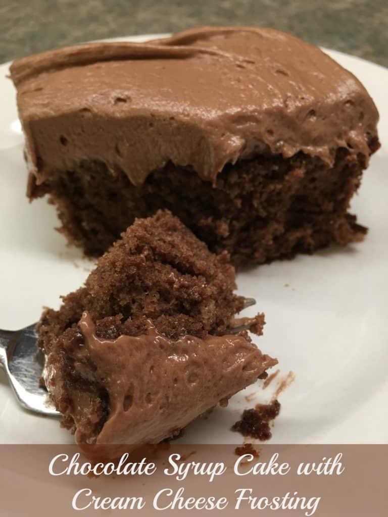 Homemade Chocolate Cake Recipe is one of the best chocolate cake recipes out there.