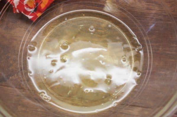 Lemon meringue pie recipe condensed milk