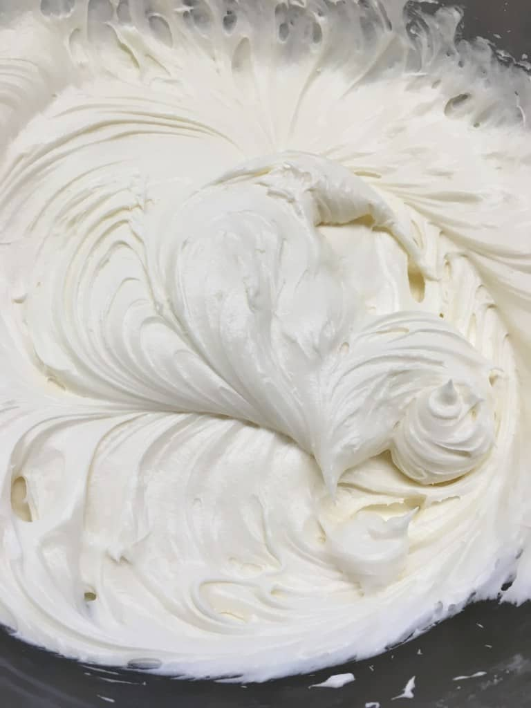how to make cream cheese frosting easy recipe