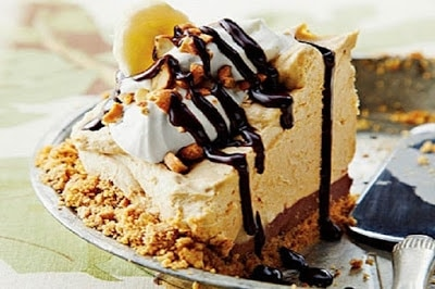 Peanut-Butter-Banana-Icebox-Pie-from-My-Recipes-Photo-from Poinsettia Drive